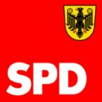 Logo: SPD Goslar